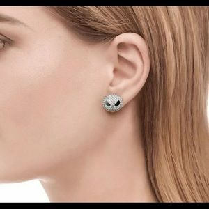 Jewelry - JACK SKELLINGTON Earrings